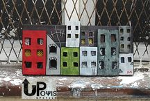 Upoψιs / Handmade little furniture http://www.e-stardust.com/index.php?route=seller/catalog-seller/products&seller_id=61