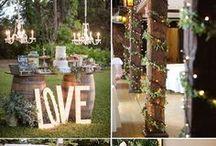 my wedding pix