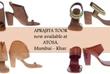 STORES WE ARE AVAILABLE AT / check out the stores we are available at...