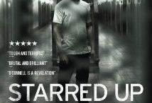 Starred Up - vanaf 22 mei in de bioscoop!