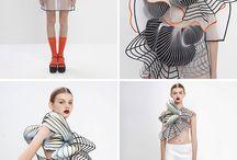 fashion architecture