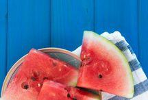 Fruktosemalarbsjon