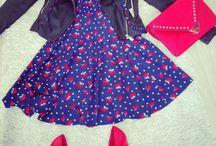 my fashion