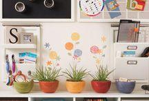 Products I Love / by Denise Calhoun