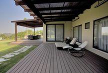 Outdoor Flooring / flooring flooring pavimenti laminati #flooring #pavimenti #laminati