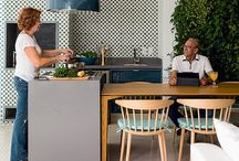cadeira para cozinha