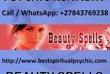Find Healer Kenneth Psychic Spells, WhatsApp: +27843769238