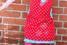 Hanna kleid