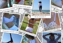 idées cadeaux Fête des mères / Photos et tutos pour créer son cadeau personnalisé pour la fête des mères