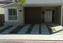 Tales de Mileto / Residencial Tales de Mileto possui 4 tipos de plantas, 4 quartos com suíte, 3 vagas na garagem e várias opções para seu lazer, terá um sistema de segurança com câmeras e as entradas com blindagem.