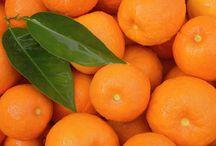 Frutas / Background Frutas