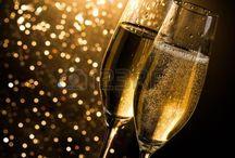 Photos Champagne