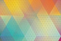 Design   texture & pattern