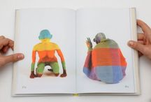 books:art
