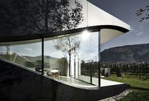 Home Interieur Design