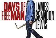 "DAYS OF FREEMAN / New album "" Days of FreeMan "" a nod to hiphop"