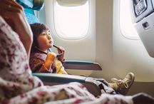 MomAboard In The Press / Articles we've written or tips we've provided for publications around the world on the topic of family travel.   For press enquiries please email kaamna@momaboard.com
