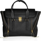 Purses / by PS