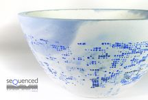seQuenced - Concrete Bowl / Concrete Bowl