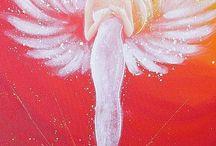 Meerjungfrau 5