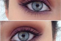 Eye goals