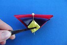 Petunjuk bunga segitig6a