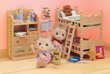 ruvippro / Интернет-магазин детских игрушек