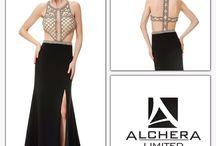Alchera Limited