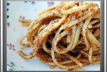 Ricette Gustose di www.taralluccievin.it / Collezione di ricette d'eccellenza