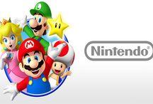 Los nipones colocan a Nintendo como su compañía favorita