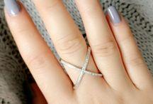 Filligree.pl jewelry / Biżuteria od Filigree.pl