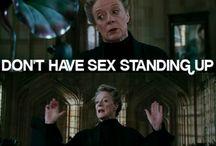 Hahaha. / by Heather Humbard