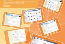5 emisión del Diplomado Aplicaciones de las TIC para la enseñanza, CCH.