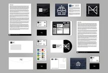 portfolio / my projects in web