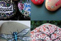 Cute & cool ideas