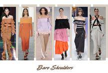 Siamo online! / Fashion For Breakfast è online, per informazioni contattaci.