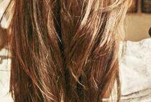 coiffure et beauté