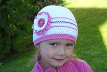 - Smartapple Creations crochet - / My crochet projects and tutorials other than amigurumi.