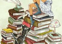 retos literarios