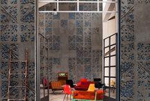 decor&interiors