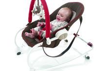 Baby equipment / Puericultura 2014
