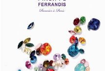Philippe Ferrandis   Филипп Феррандис