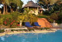 White Grass Ocean Resort, Vanuatu / Asia Pacific Island Escapes
