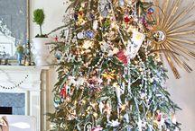 Christmas / by Sara Crooks