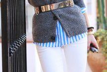 Style-takım-pantolon