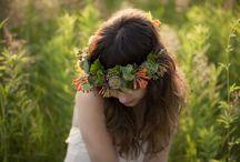 Summer | Flora Bella Mpls