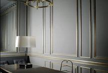 Parisian panel
