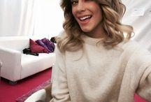 Martina Stoessel / Violetta