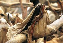 Ethnic / Africa