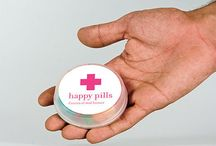 | happy pills |